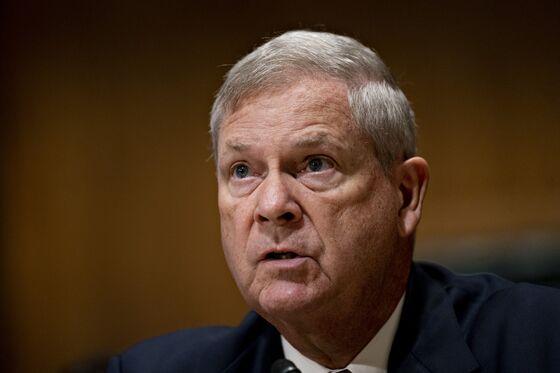 Senate Confirms Vilsack as Biden's Secretary of Agriculture
