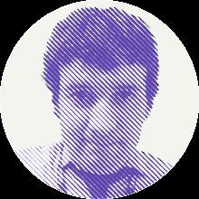 Justin Sink
