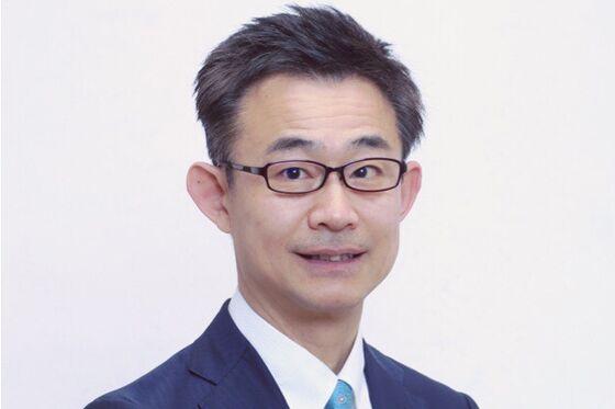 Japan's $90 Billion Innovation Fund Eyes Riskier Assets