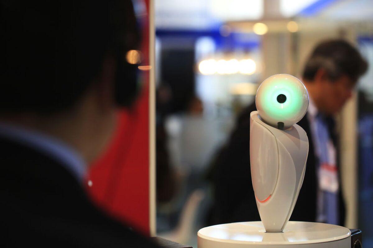 Γιατί μας φοβίζει το μέλλον της τεχνητής νοημοσύνης