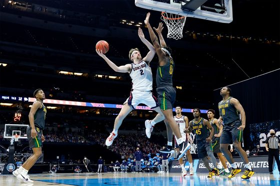 NCAA Ruling to Further Divide Haves, Have-Nots of College Sports