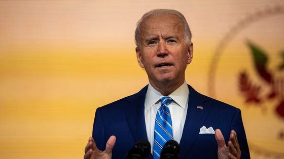 Biden, Trump Diverge on Thanksgiving Messages and Plans