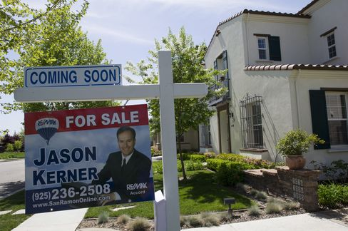House Prices Increase in 89% of U.S. Cities as Recovery Expands