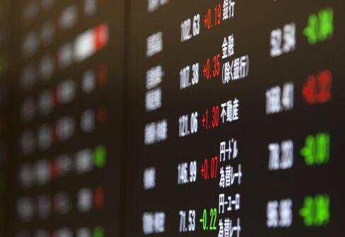 Japan's Nikkei 225 Extends Gains After BOJ Decision