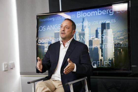 Short Seller Andrew Left Sues Musk, Tesla for Securities Fraud