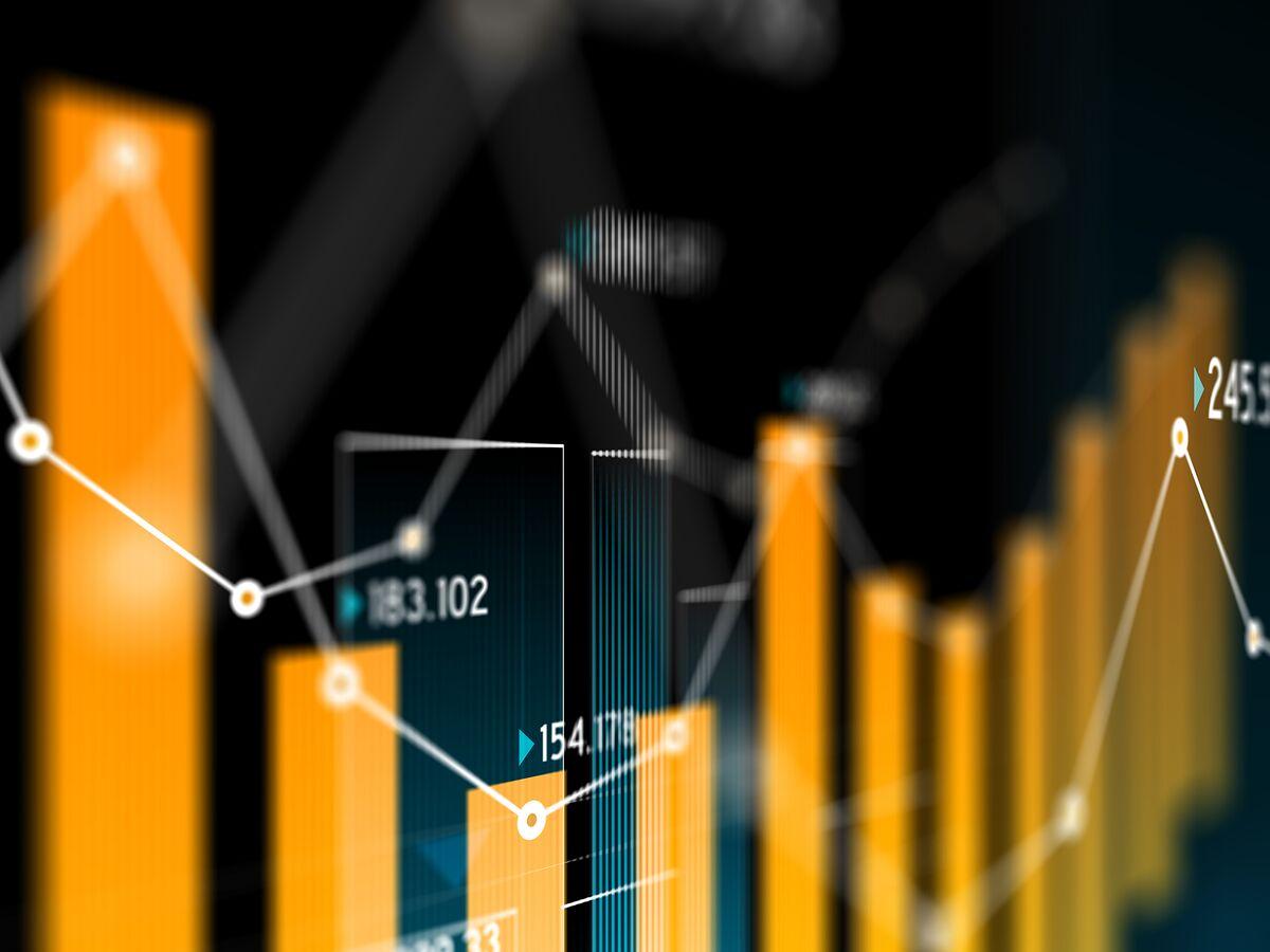 U.S. CREDIT WEEK AHEAD: $35 Billion of High-Grade Supply On Tap thumbnail
