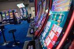 Inside The Macau Gaming Show