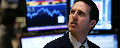 Where Are Oil Prices Taking Stocks?
