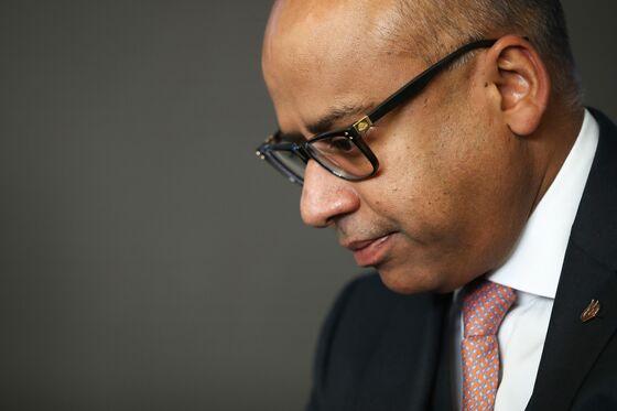 Gupta's GFG Alliance Asks U.K. for $235 Million Bailout
