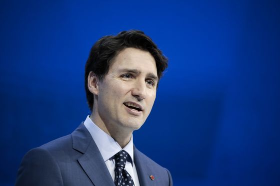 Trump Appeasement Fails, So Trudeau Takes the Gloves Off