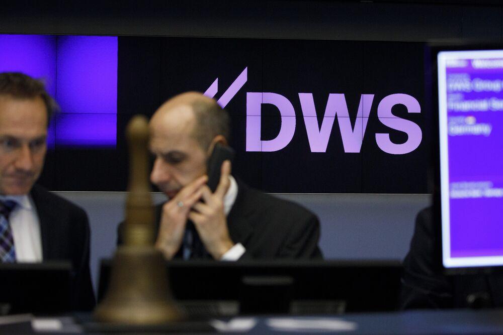 Η χαμένη ευκαιρία των 704 δισ. ευρώ της Deutsche Bank