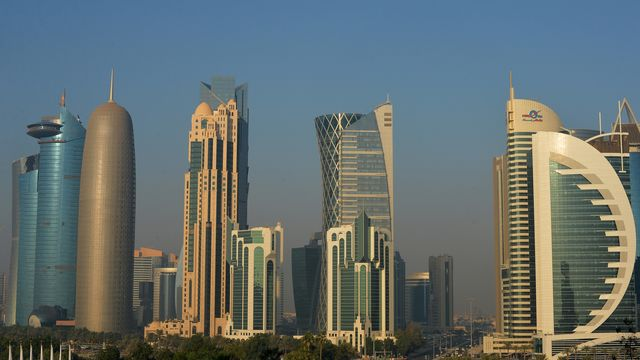These Are the Sanctions Levied on Qatar by Gulf Rivals So Far