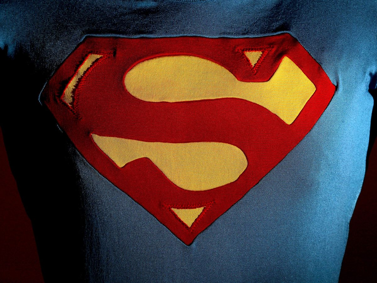 Warner Bros. Looks to Put the Super Back in Superman Franchise