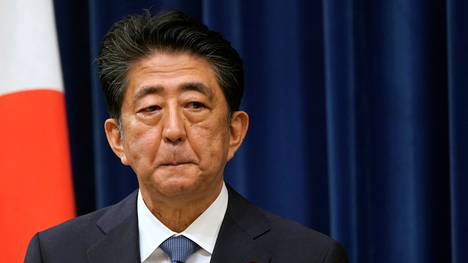 'Mr. Yen' Expects Abe's Successor to Carry on Abenomics