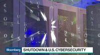 relates to U.S. Gov't Shutdown Puts National Websites at Risk