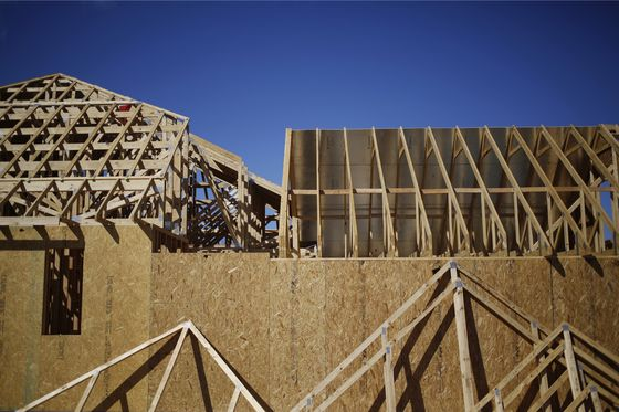North Carolina Weakened Its Building Codes in 2013