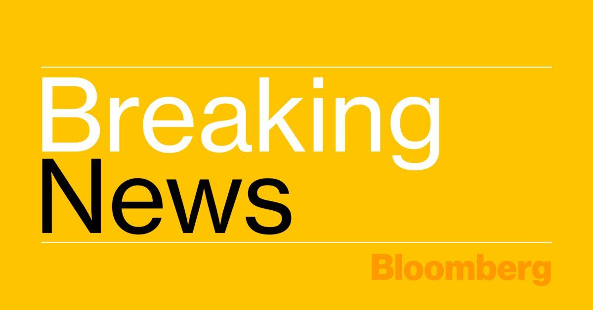 bloomberg.com - Erik Schatzker - Hertz Orders 100,000 Teslas in Car-Rental Market Shake-Up