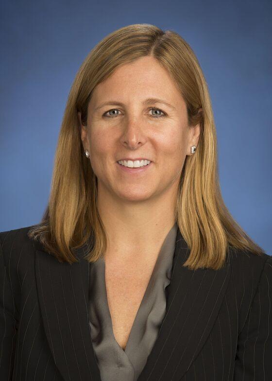 Goldman Tech Analyst Heather Bellini Joins Israeli Cybersecurity Startup as CFO