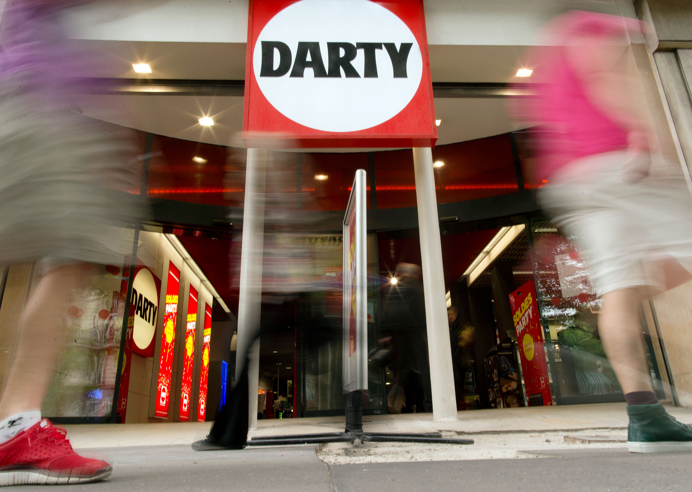 Radio Salle De Bain Darty ~ dartydarty fnac darty bourse ventes cuisine darty nova darty