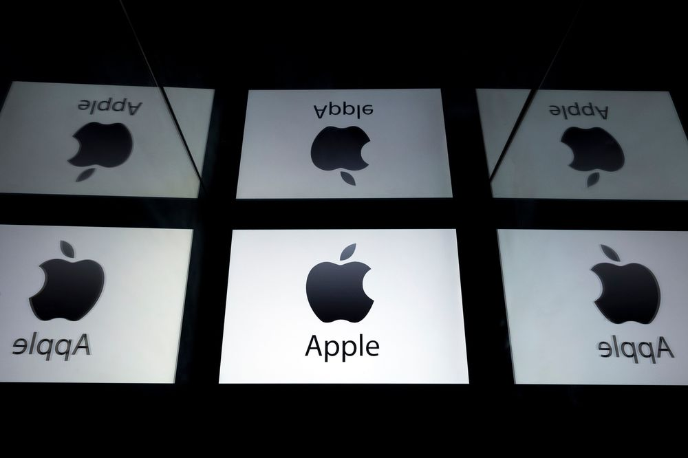 Apple's New Services Come With Built-In Conflicts