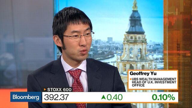 Morgan Stanley Splits With Nomura Over Emerging Market