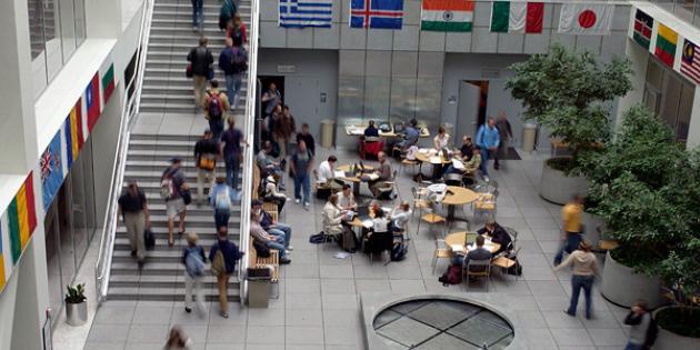Best College Return on Investment: Utah