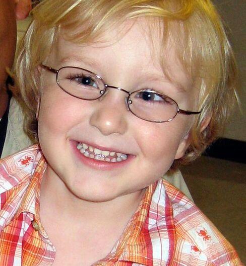 Tax Cheats Troll U.S. Public List to Steal Dead Kids' Identities