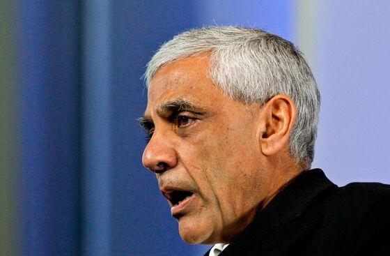 Supreme Court Rejects Vinod Khosla'sBeach-Access Appeal