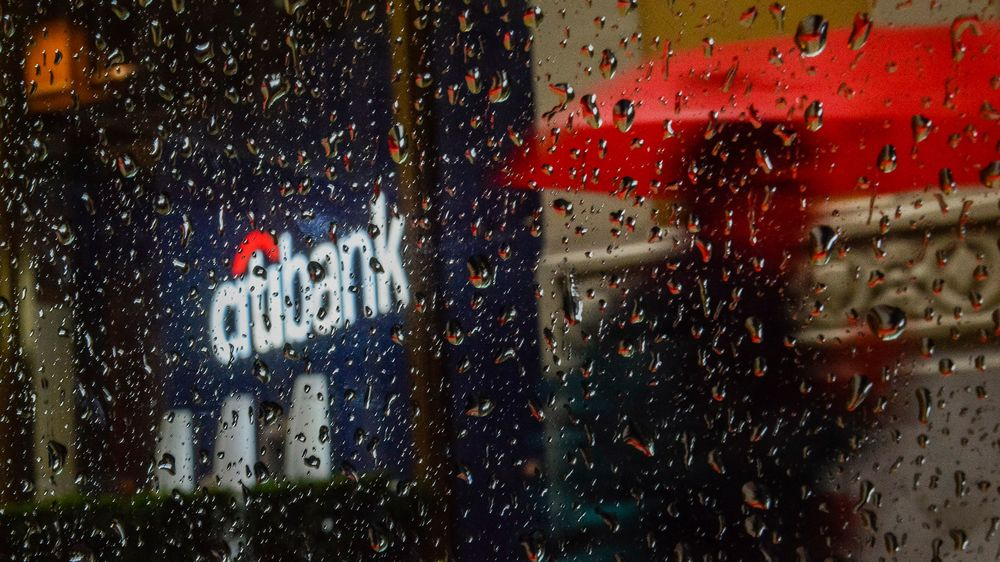 Citigroup Faces Fraud Suit Claiming $1 1 Billion in Losses