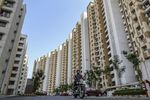 Affordable residential properties in Lodha Group's Palava City on the outskirts of Mumbai.