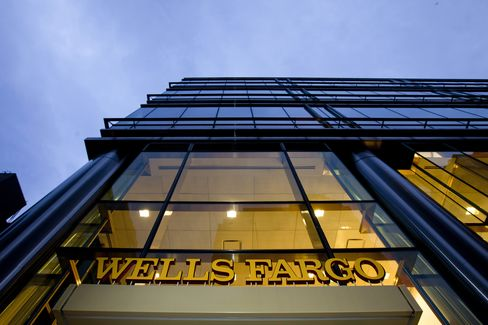 Wells Fargo Adds Program Trading as Securities Unit Expands
