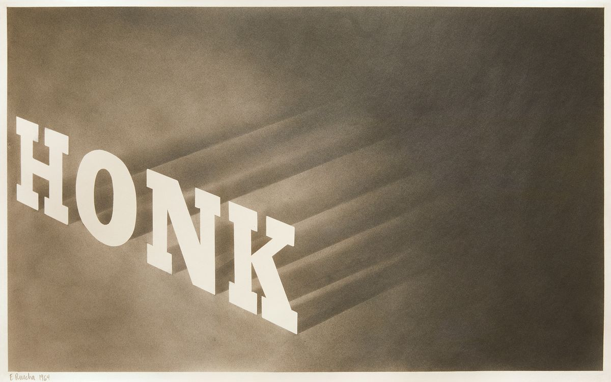 Financier Don Marron's Art Trove Will Go on Sale in the Hamptons