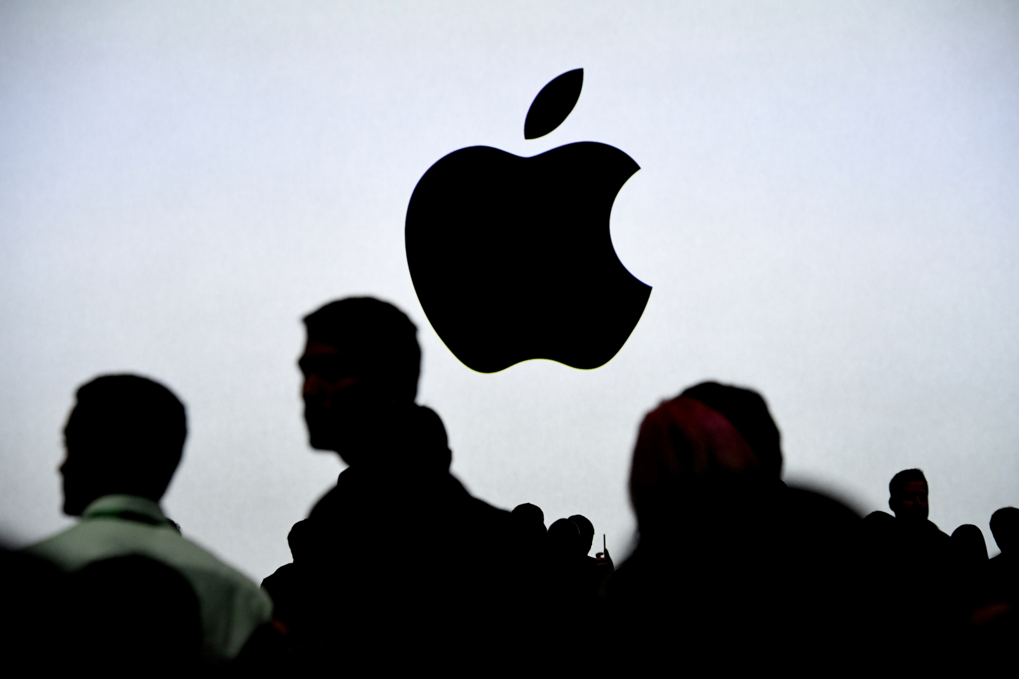 Aaplnasdaq gs stock quote apple inc bloomberg markets buycottarizona