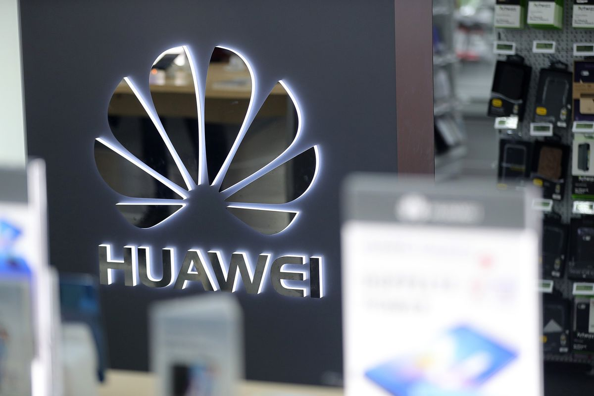 Norway Mulls Huawei 5G Decision That's Not 'Black and White'