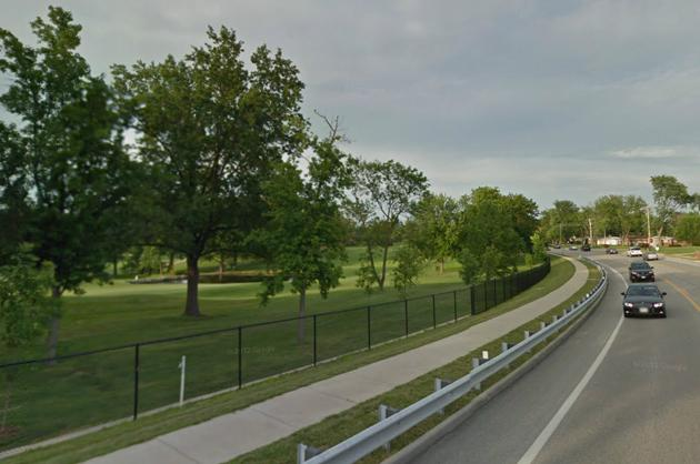 Best Place to Raise Kids in Missouri: Ballwin