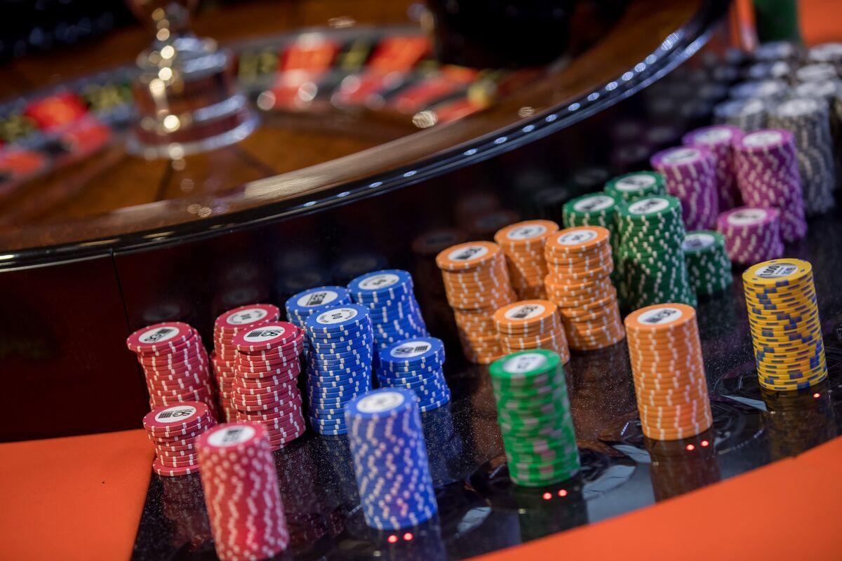 best gambling casinos in the world