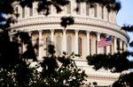 Deal Framework Reached on Raising U.S. Debt Ceiling