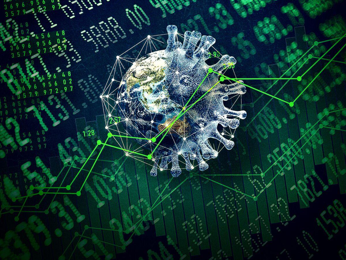 Coronavirus Outbreak: Virus News and Analysis for Feb. 9, 2020 ...