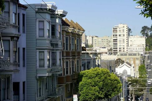 Tech Digerati's Top Tenant-Tossing Landlords Outed in San Francisco