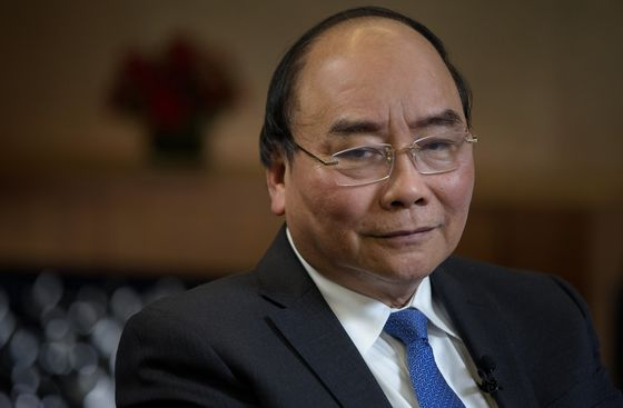 Vietnam PM Issues Stay-at-Home Order forDanang,VnExpressReports