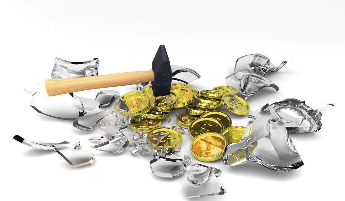 How 'Safe' Investments Could Destroy Your Portfolio