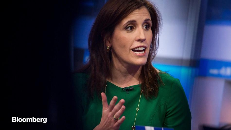 Why Goldman's Katie Koch Is So Bullish on Japan