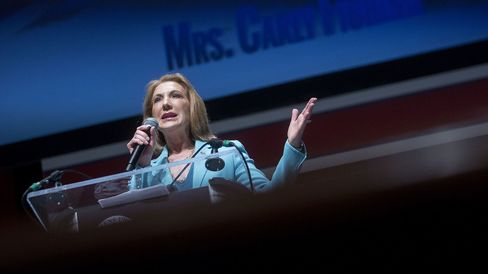 Key Speakers At the Citizens United South Carolina Freedom Summit