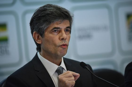 In Hunt for 'Office of Hate,' Brazil's Supreme Court Closes In
