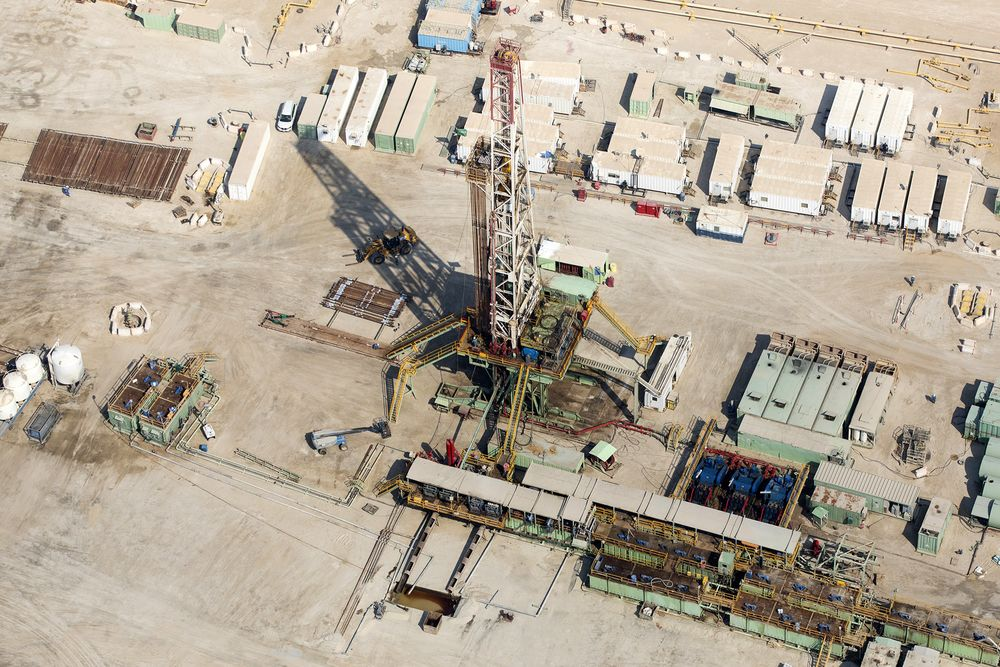 Saudi Aramco Cuts All Oil Pricing for September Sales to Asia