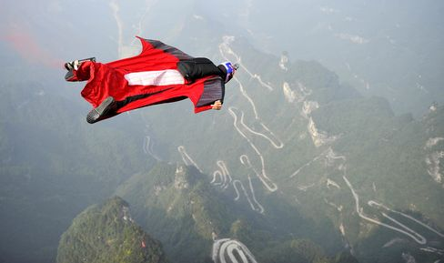1482385541_basejumping china