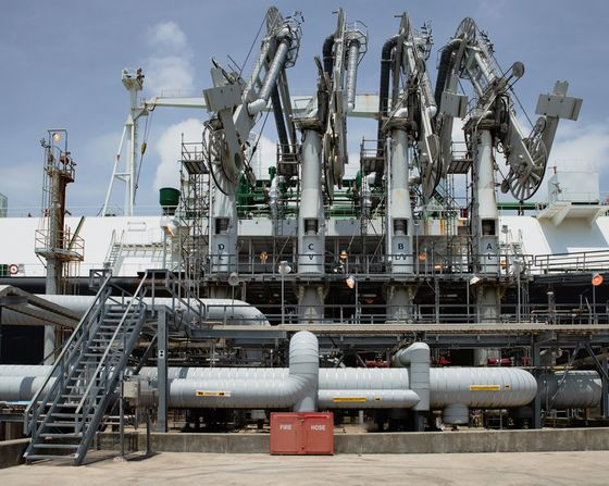 As Louisianans Flee Hurricanes, Natural Gas Dollars and Jobs Flood In