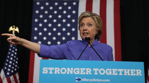 USA election race tightens in final days of campaign