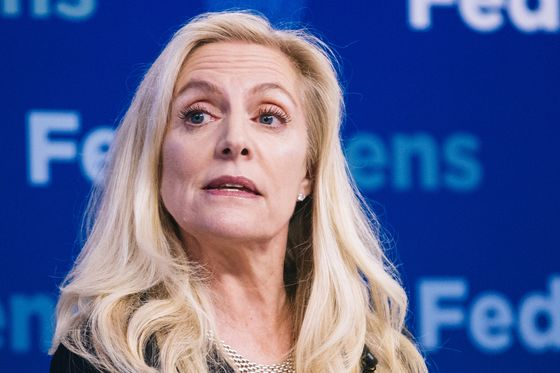 Fed's Brainard Calls for New Strategy to Boost Inflation