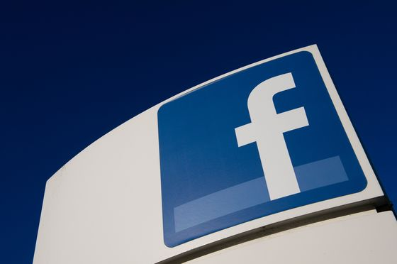 Brookfield CMBS Has Facebook as Main Tenant in Seattle-Area Deal
